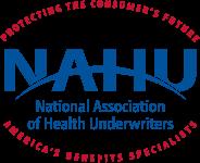 NAHU Conference